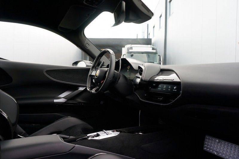 Ferrari SF90 Stradale 4.0 V8 HELE *Lift *Full carbon afbeelding 6