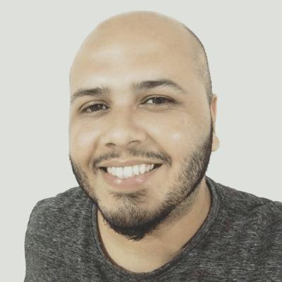 Avatar Alan Ktquez