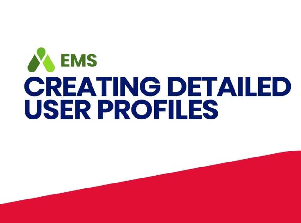 Accruent - Resources - Videos - EMS Custom User Profiles - Hero