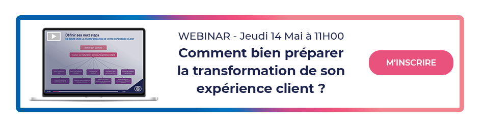 webinar_preparation_transformation_experience_client