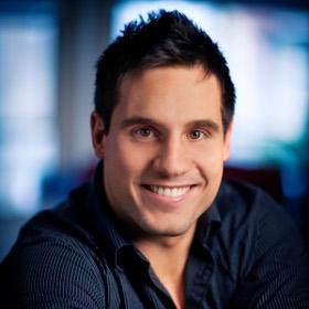 Billy Accounting App - Zeke Camusio