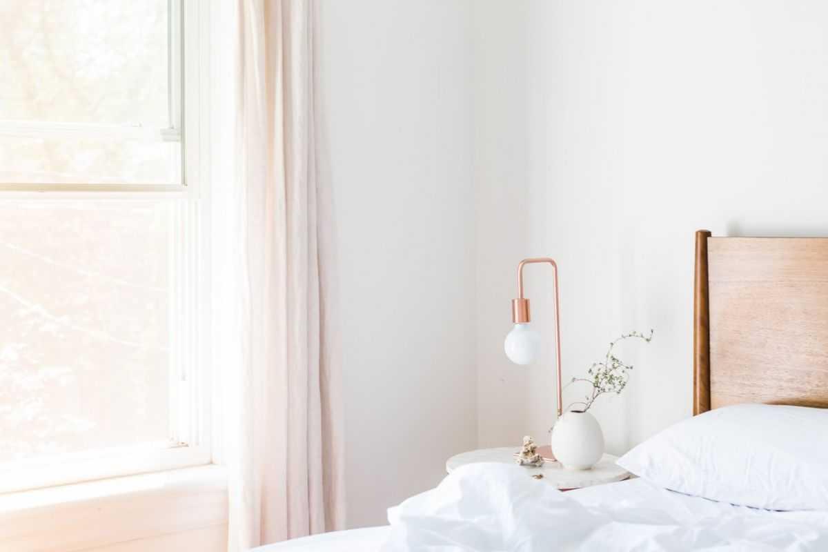 La transformation de domicile en local professionnel