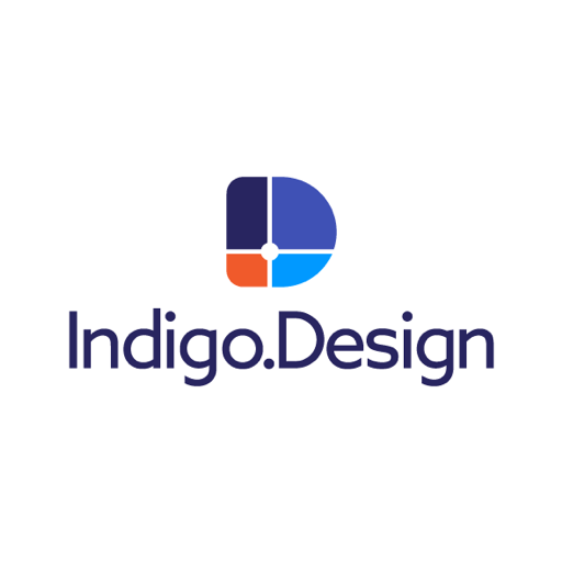 Indigo Design