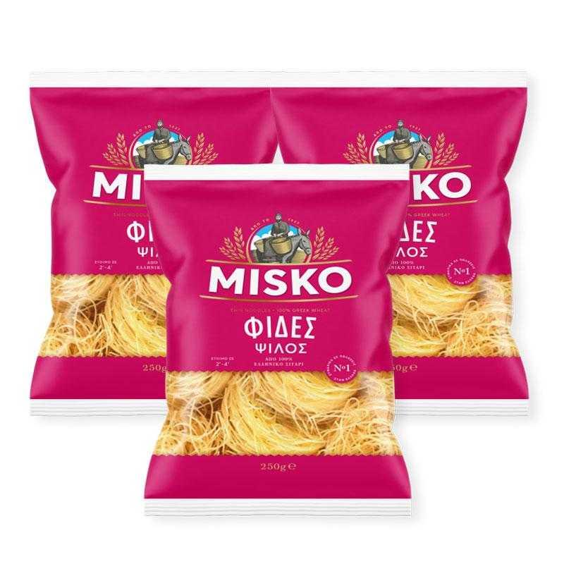 fides-fine-noodles-3x250g-misko