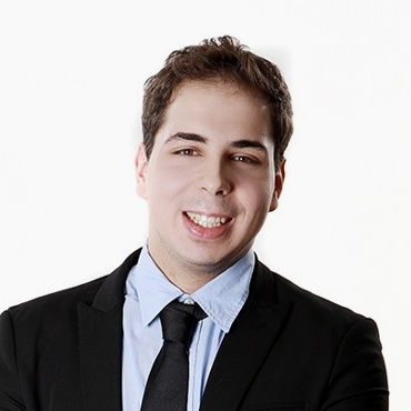 Lucas Akli