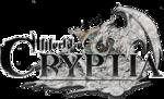 cryptia