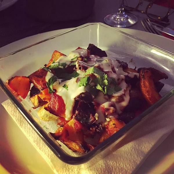 LaParticule restaurant-la-particule-strasbourg-gratin-de-legumes.jpg