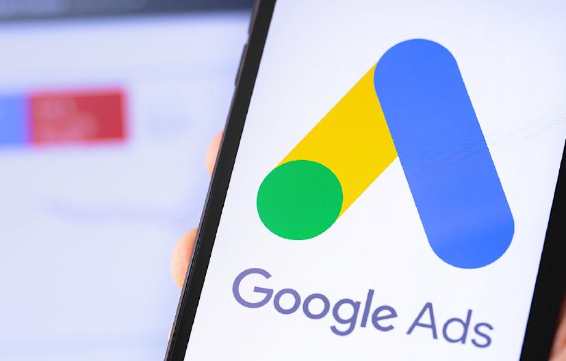 01-google-ads-image-2.jpeg