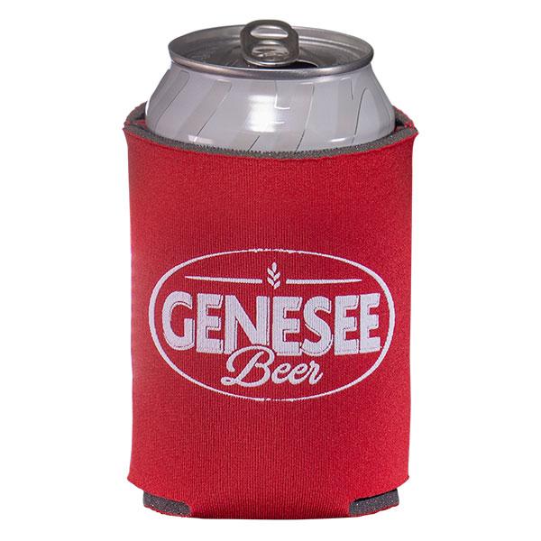 Genesee Can Coolie