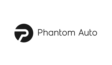 Company phantom auto