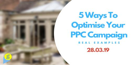 5-ways-to-optimise-your-ppc-campaign-2019-cover.jpg