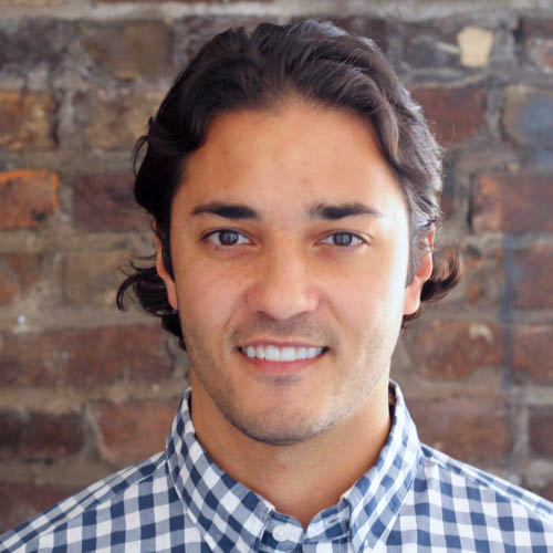 Sean Montgomery - Awesome Inc U Web Developer Bootcamp