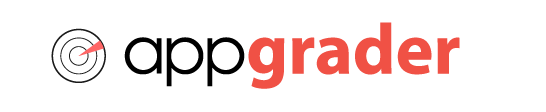 Appknox AppGrader Logo