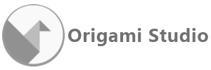 origami-studio