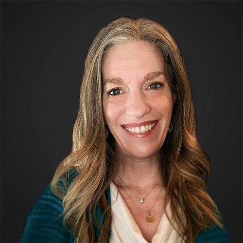 Melissa Kagan profile picture