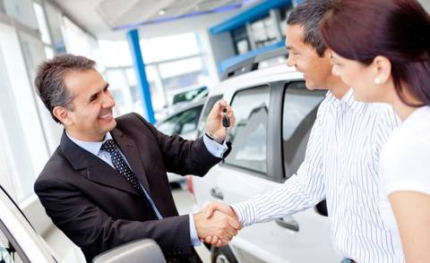 Annahmen im (Auto-)Verkauf können tödlich sein!