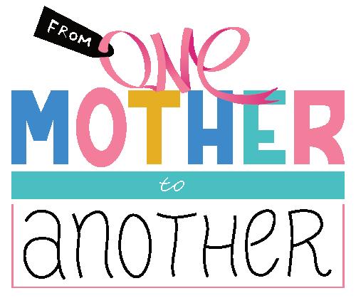 Omta logo