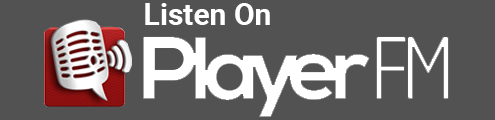 PlayerFM - Small and Simple Things