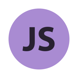 Using Fetch API to Get any Data - in JavaScript