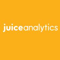 juiceanalytics