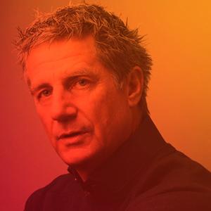 Geoff Vuleta, Advisor