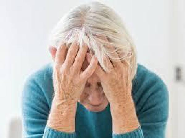 알츠하이머 정복 시간문제…'BAN 2401' 효능 입증