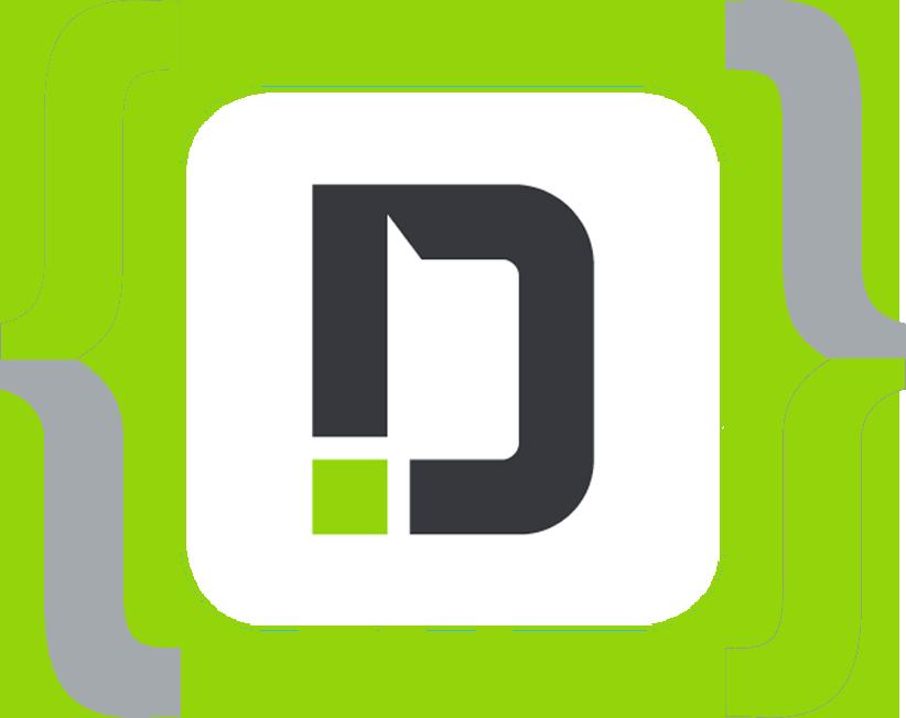 Demisto for Developers