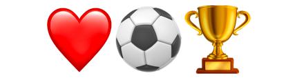 node-js-logo