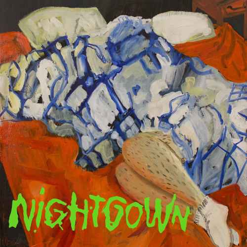 nightgown-dig-it.jpg