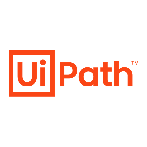 Among the many different RPA vendors, UiPath is a proven leader with cutting edge technology that enables you to automate almost any desktop process with great speed, precision, and accuracy.