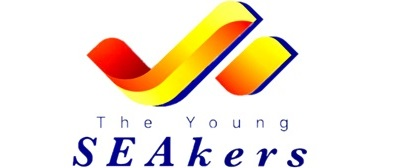 The Young SEAkers