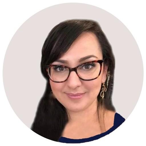 Ellie Tahzib