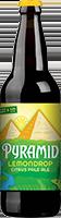Lemondrop 22 oz. Bottle