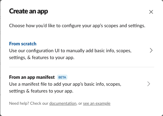create-app-2