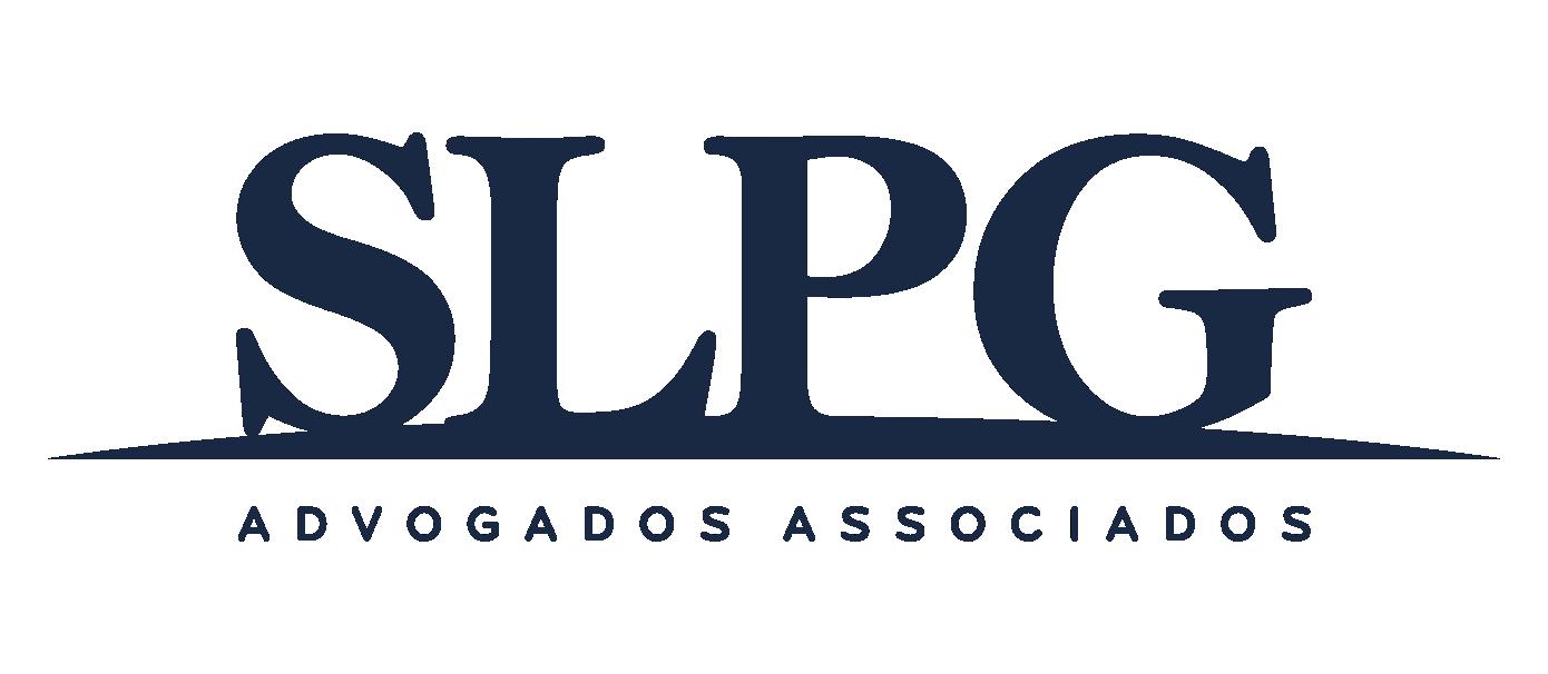 Logo do SLPG