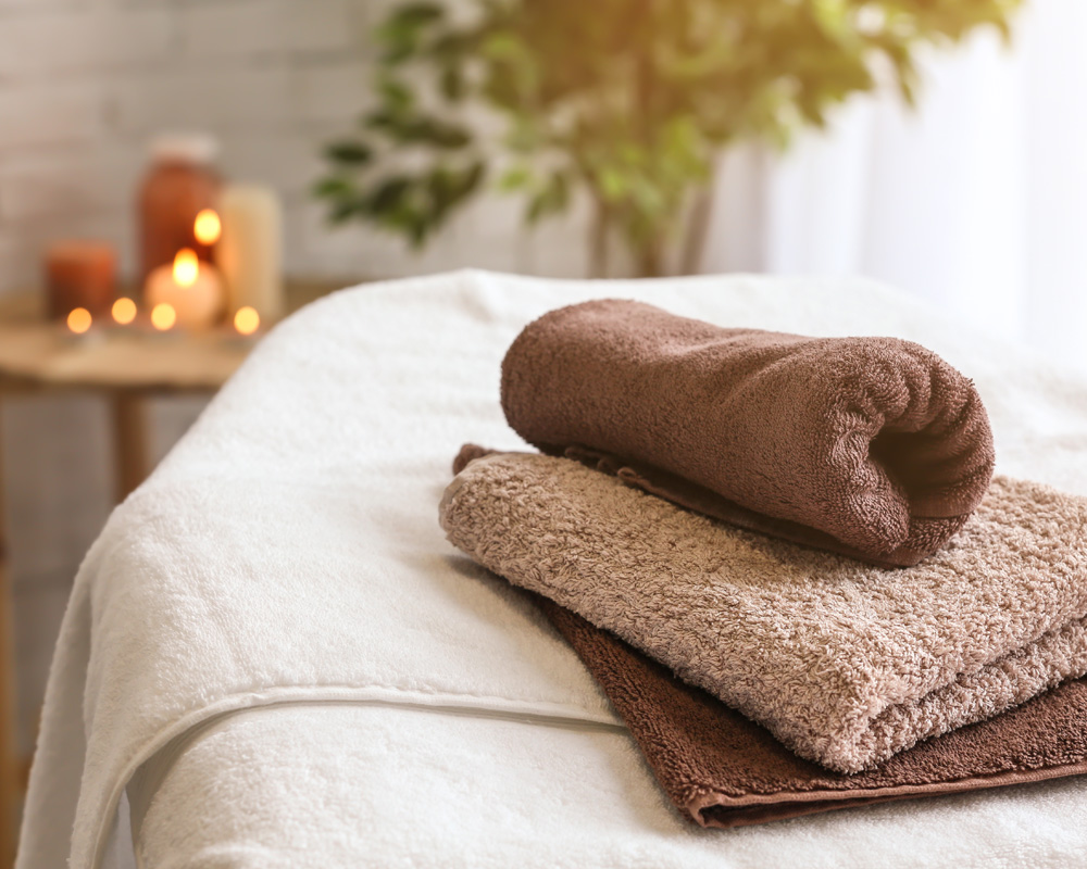 Which Massage Is Suitable For You?