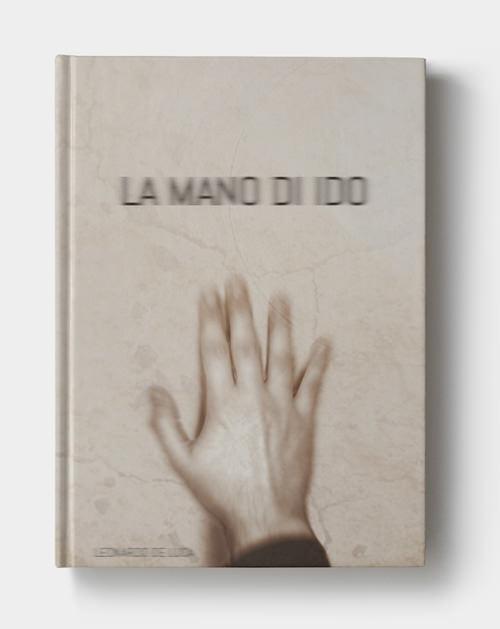 La mano di Ido