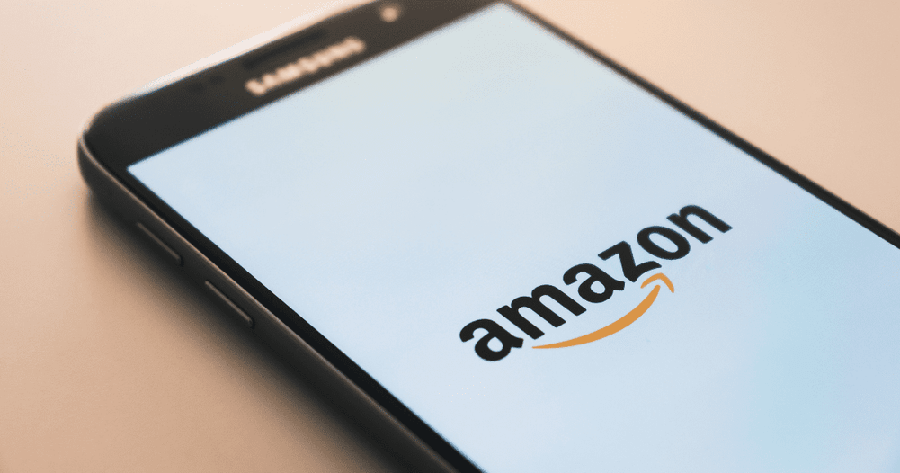Amazon Now Offers Online Advertising