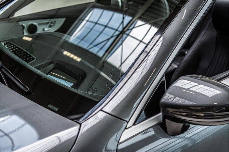 Mercedes-Benz E-Klasse Cabrio 300 AMG | Nieuw Model! | Head-up Display | Memory | Drivers Package | afbeelding 12