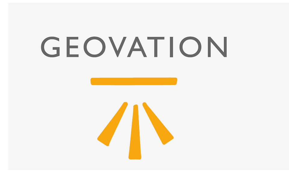 geovation