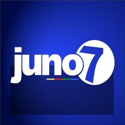 Juno7