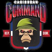 Caribbean Command