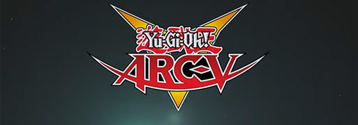 Arc-V World Announced! | YuGiOh! Duel Links Meta