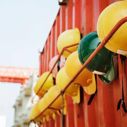 Spill Response Preparedness Checklist