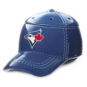 Toronto Baseball Warmer
