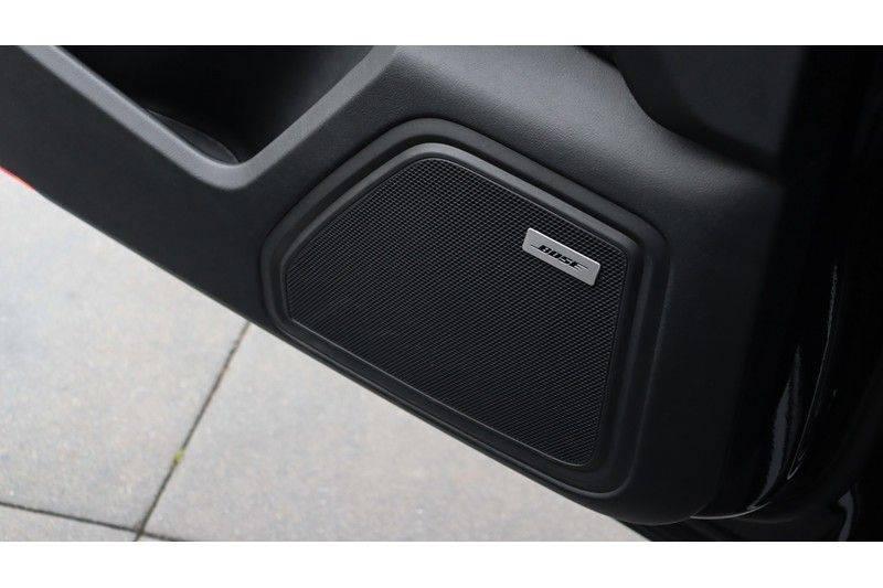 Porsche Macan 2.9 GTS BOSE, Sport Chrono, Adaptieve Cruisecontrol afbeelding 15