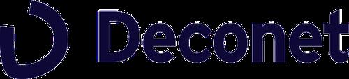 Deconet