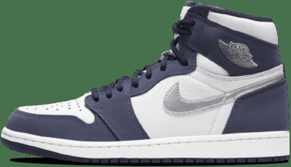 Nike Air Jordan 1 High OG CO.JP