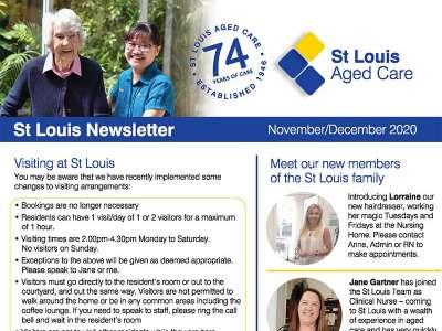 Stlouis NL Nov Dec