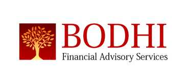Bodhi financial advisory services